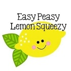 Easy Peasy Lemon Squeezy: Nice to Meet November Milestone Achievers
