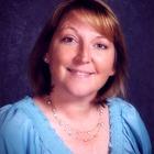 Jennifer Bates: Nice to Meet November Milestone Achievers