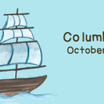 Discover Classroom Resources About Columbus and Early Explorers