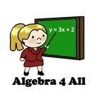 algegra4all