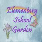 elementaryschoolgarden