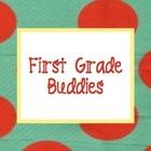 firstgradebuddies