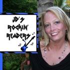 jdsrockinreaders