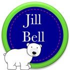 jillbell