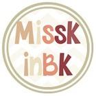 misskinbk