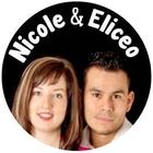 nicole_eliceo