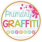 primarygraffiti