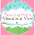teachingwithamountainview