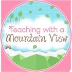 teachingwithamountainview