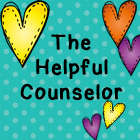 thehelpfulcounselor