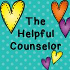 thehelpfulcounselor