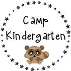 Camp_Kindergarten