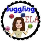 Juggling_ELA