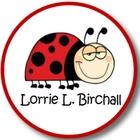 Lorrie_L_Birchall