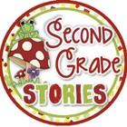 Second_Grade_Stories
