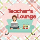 Teachers_Lounge