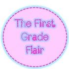 The First Grade Flair