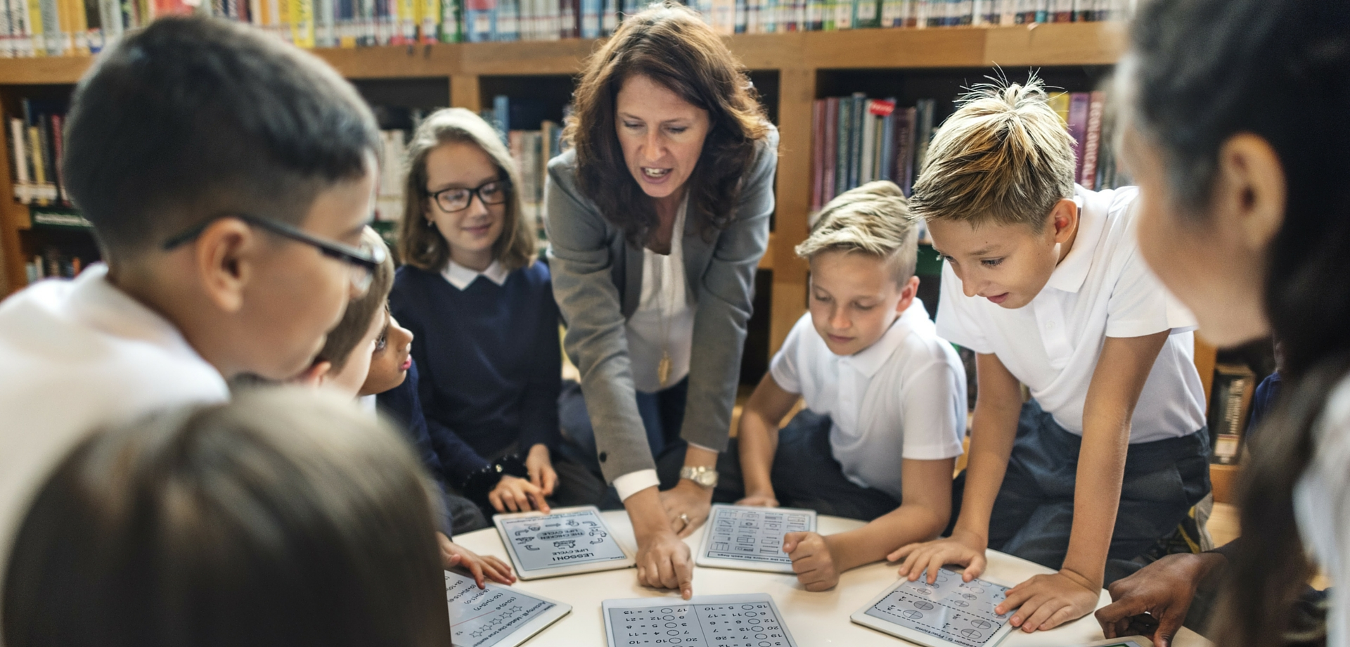 support learning and teaching in school Education courses include the study of child development and learning, pedagogy, and teaching methods, plus an intensively supervised internship in a school affiliated with the university in 1989 both france and japan undertook major teacher education reforms to extend both university- and school-based training.