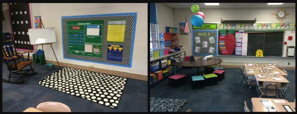 Jodi's-Classroom