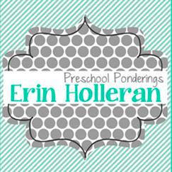 Erin Holleran