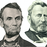 Presidents' Day Resources to Get Your Students' Vote