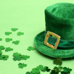 Over The Rainbow for St. Patrick's Day Resources