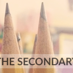 A Look Back: The Secondary School Year