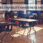 Teach Our Children Well: How to Foster Disability Awareness and Acceptance
