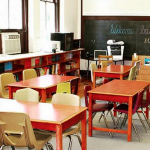 Hey TpT, Check Out My Classroom! (#2)