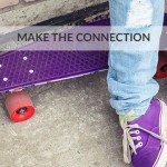Big Kids, Young Adults: 10 Ways to Connect With Middle and High Schoolers