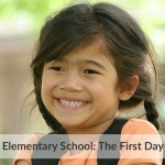 The First Day of School: What It Looks Like in 7 Elementary Classrooms