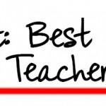 Pinterest Best Practices for TpT Teacher-Authors