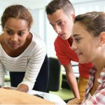 Better Together: 11 Tips for Great Group Work in Middle and High School