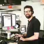 Hi From Elliott, TpT Community Developer
