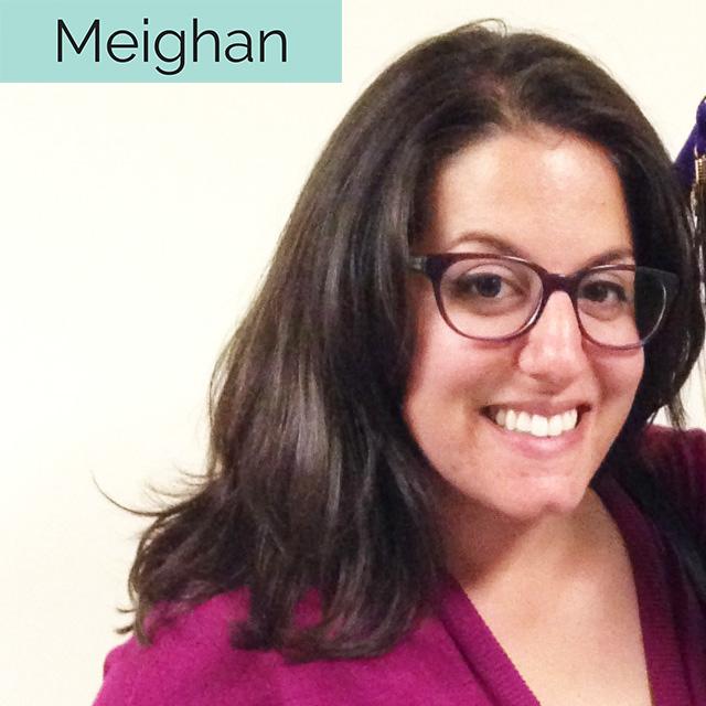Meighan copy
