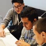 Team TpT'ers Help Engineer Student Success