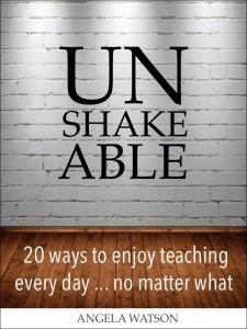 Unshakeable-book-225x300