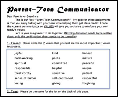 Parent_Teen
