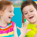 15 Funniest Things Overheard in the Classroom