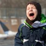 10 Elementary Field Trips Gone Wrong