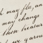 Inspire Your Budding Poets: Resources for Middle and High School
