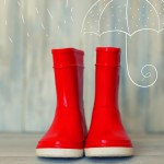 Rain or Shine: TpT Resources for All Kinds of Weather (and Seasons!)