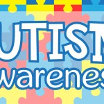 How 10 Teachers Raise Autism Awareness in Their Schools