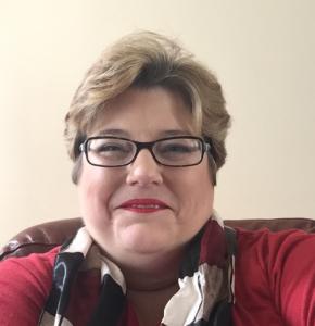 Autism Classroom News-Christine Reeve