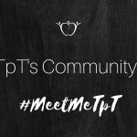 Meet TpT's Community Team — and Introduce Yourself!