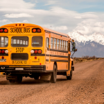 7 Middle and High School Field Trips Gone Wrong