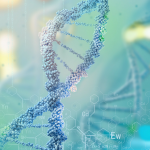 5 Helpful Tips for Teaching Genetics