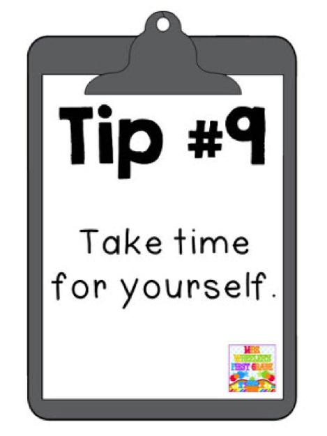 Tip 9