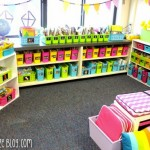 Classroom Library Organization – Simplified
