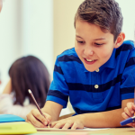 How to Hold Kids Accountable During Student-Led Reading Groups